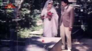 Kolai Iravu Tamil Movie Part 1