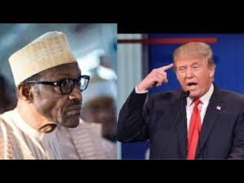 BBC News: Buhari's Agenda On BIAFRA vs ARMY Clash EXPOSED To The World