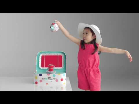 Kmart Christmas 2016 Advertisement