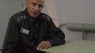Лидер дагестанских джихадистов рассказал, за что воюет