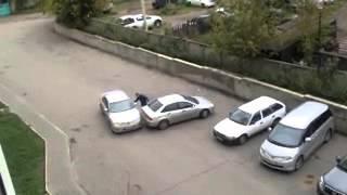 Авто подстава Иркутск