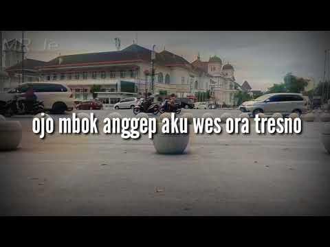 Download WEGAH KELANGAN 2  - DanangDanzt Mp4 baru