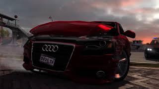Driver San Francisco 2019 09 10 02 00 19