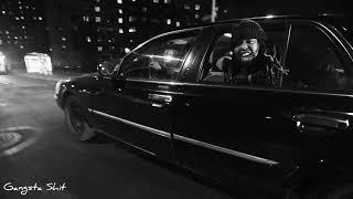 Let's Go - Lil Jon Feat. Twista, Eminem, Tech N9ne, Yelawolf (TNT Records Remix)
