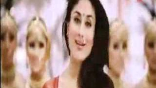 Chammak_Chhalo_(Ra_One)(WapIndia.net).mp4