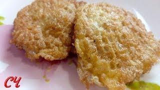 Аппетитные Ароматные Котлетки  или  Вафли с  Фаршем.Ешь и невозможно остановиться!