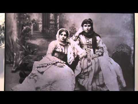 My Karabakh Photo Gallery