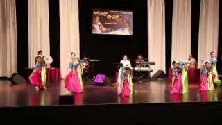 ran-giri-giri-nanda-malani-choreographed-by-nilmini-wijewardena-helaranga-dance-group