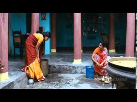 Yaaro Ne Yaaro   Kozhi Koovuthu   TamilHD In