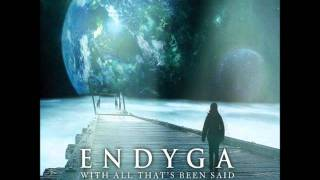 Watch Endyga Alone video