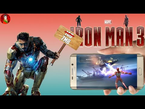 Iron Man 3 Hindi Movie Download. JSOM Oracle Tension cannot juegos will