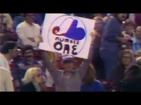 TT Montreal Expos Part 2.mp4