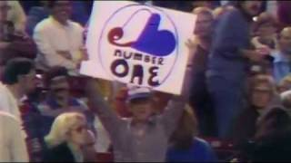 TT Montreal Expos Part 2.mp4