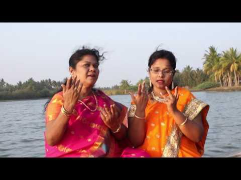 Neerae En Vaazhkayin vazhiyae / Nirmala...