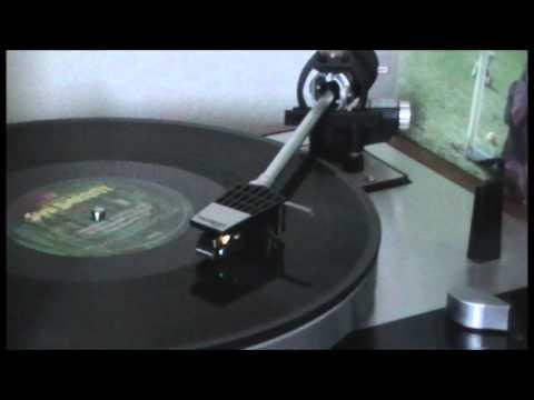 Syd Barrett- Bob Dylan Blues (Vinyl LP)