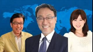 裁判傍聴芸人の阿曽道昭(阿曽山大噴火)が、TBSラジオ番組「デイキャッ...