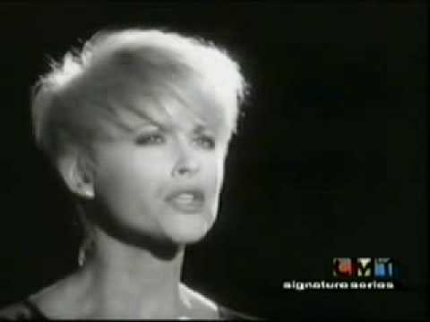 Lorrie Morgan - A picture of me without you