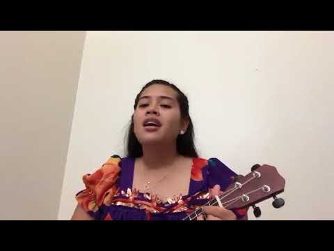 """"""" Its not you  """" -Barab (Cover by Joyrena TC Nachuo )"""