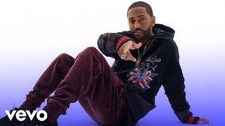 Big Sean - Moves(I DECIDED. Available Now http://smarturl.it/IDecided Director: Mike Carson Video Producers: Austin Barbera & Taylor Vandegrift DP: Frank Mobilio Editor: JR ..., 2017-01-04T20:00:00.000Z)