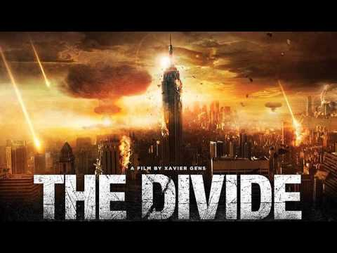 The Divide OST  Running After My Fate Instrumental