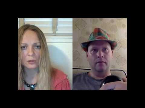 LIVE with Vegan Dreams: Raw Week, Diet Difficulties, Weight Loss, Food Cost, Guns and Drugs