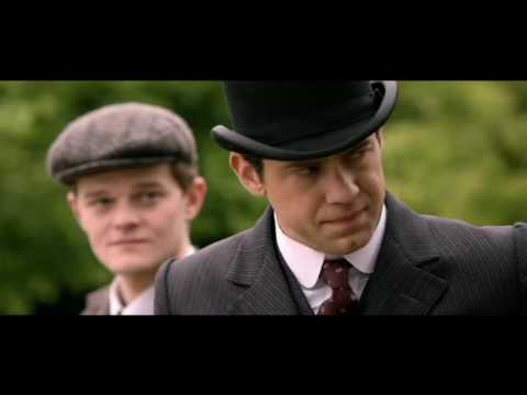 Harley and the Davidsons on Discovery Channel - Harley Davidson TV Show