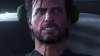 The Evil Within 2 Gaiden Gameplay Trailer