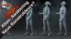 Alien: Awakening - Mit neuen Konstrukteuren - deutsch - german