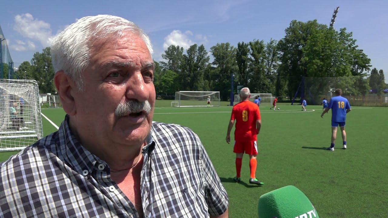 HNTV reportaža: Stari Savske – Mladi Savske