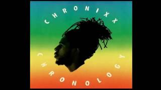 Gambar cover Chronixx   Skanking Sweet Official Audio