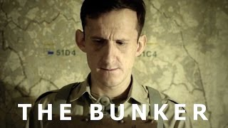 The Bunker - Teaser Trailer