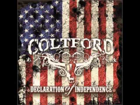 Driving Around Song.Colt Ford Ft Jason Aldean
