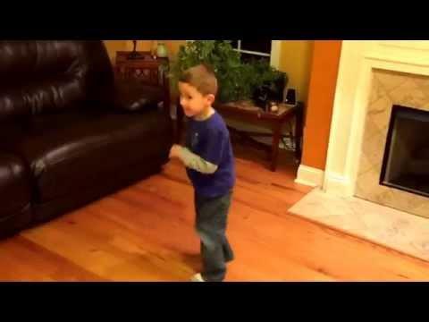 kids, Warren G, and Kenny G - regulate
