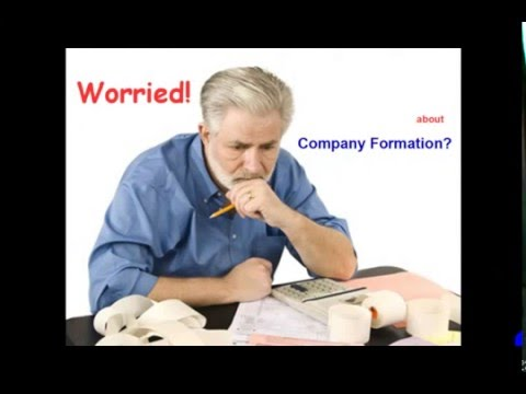 Get the Best Services in Offshore Company Formation from the Leaders