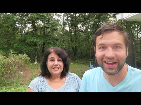 My Mom's MyHeritage DNA Test Results, Live Reaction... More Jewish than Italian?!