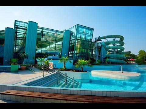 Portobello Wellness & Yacht Hotel   Esztergom