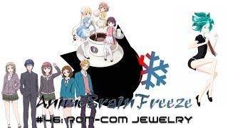 #46: Rom-Com Jewelry - Anime Brain Freeze