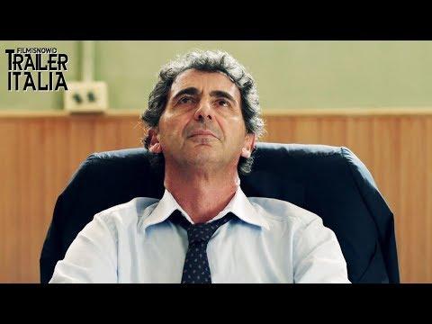 La vita in comune   Trailer del film di Edoardo Winspeare