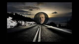 Video Peter Gabriel - Growing UP (Special) download MP3, 3GP, MP4, WEBM, AVI, FLV Juli 2018