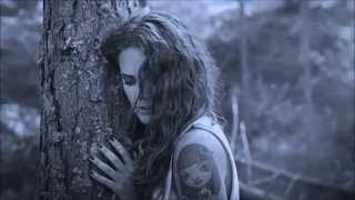 Tove Lo - Thousand Miles (Music Video)