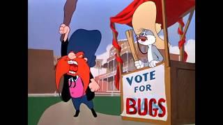 Küfürbaz Haydo Muhtar Seçimleri - Küfürbaz Haydo 2019 HD