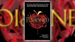 POISONED Preview