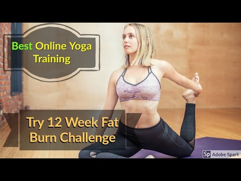 best-online-yoga-training-and-12-week-yoga-fat-burn-challenge