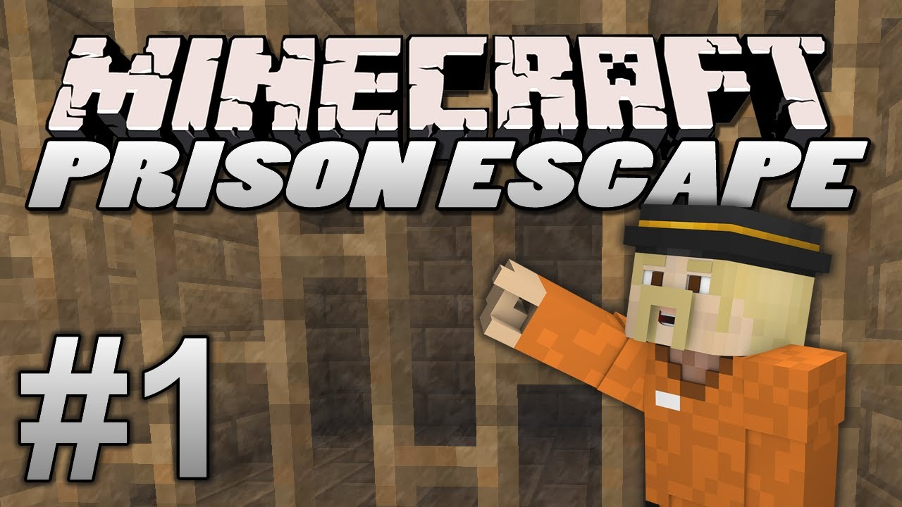 minecraft prison server how to get a pet