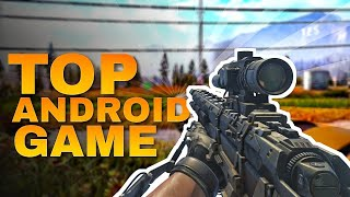 Top 10 Games For Android & ios 2017 (online, offline)
