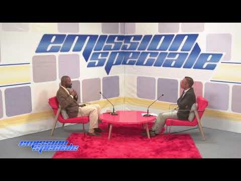 EMISSION SPECIALE DU 22 DECEMBRE 2017 MEKTOUB OMAR EL CAMILLE BY TV PLUS MADAGASCAR