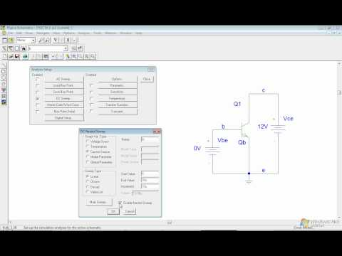 Baixar idsimulation - Download idsimulation | DL Músicas