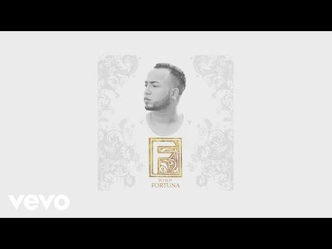 Fortuna La Súper F, Lápiz Conciente – La Tipa (Official Lyric Video)