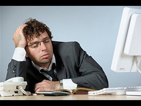 MUSSAR Pirkei Avot (32) The Day Is Short The Task Abundant And Employees Are Lazy.