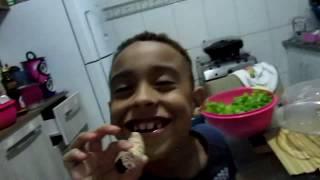 Baixar A FAMILIA CRESCEU Vlogmas♥